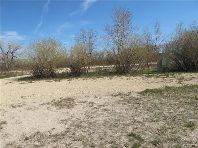 Photo 17: Photos:  in Woodlands: Twin Lake Beach Residential for sale (R19)  : MLS®# 1711980