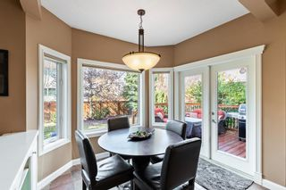 Photo 13: 61 Strathridge Crescent SW in Calgary: Strathcona Park Detached for sale : MLS®# A1152983