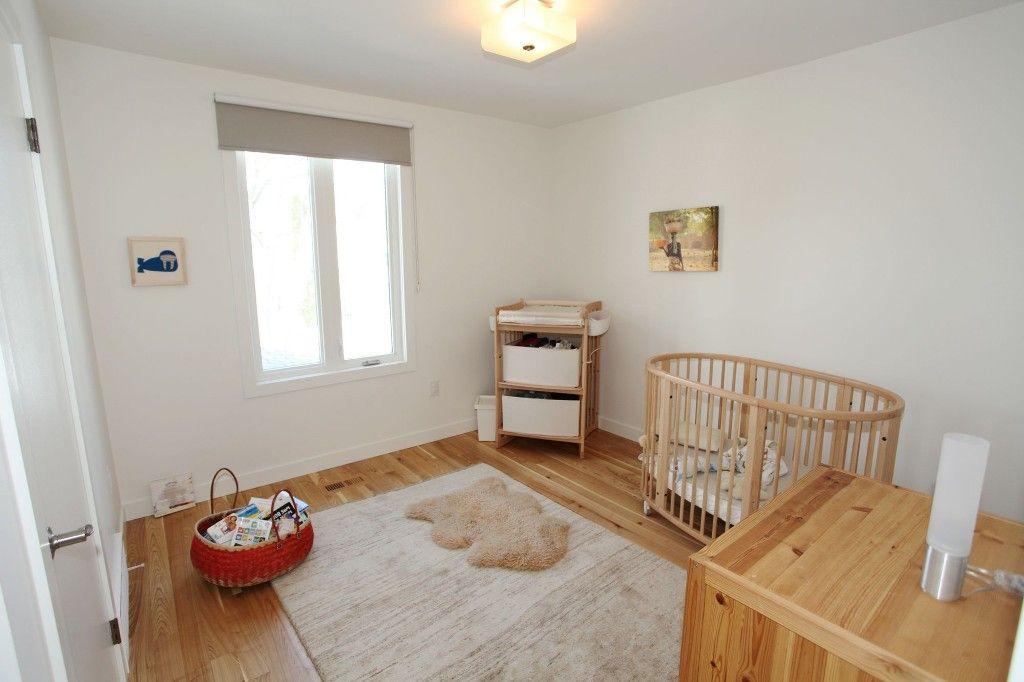 Photo 46: Photos: 87 Ruby Street in Winnipeg: Wolseley Single Family Detached for sale (West Winnipeg)  : MLS®# 1306696