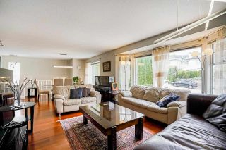 Photo 6: 1294 MICHIGAN Drive in Coquitlam: Canyon Springs House for sale : MLS®# R2575118