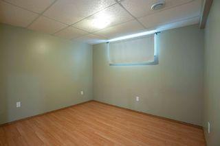 Photo 19: 1143 Fairfield Avenue in Winnipeg: Fairfield Park Residential for sale (1S)  : MLS®# 202117938