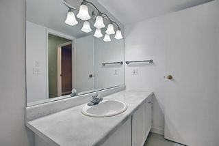 Photo 25: 301 1414 5 Street SW in Calgary: Beltline Apartment for sale : MLS®# A1131436