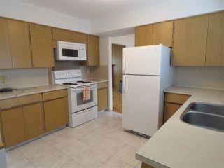 Photo 2: 1761 55 Street in Delta: Cliff Drive House for sale (Tsawwassen)  : MLS®# R2244523