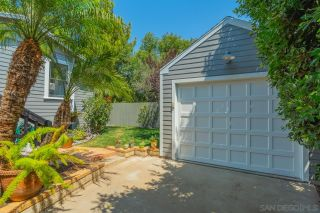 Photo 56: MISSION HILLS House for sale : 3 bedrooms : 3643 Kite St in San Diego