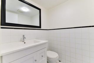 Photo 10: 209 Adsum Drive in Winnipeg: Maples Residential for sale (4H)  : MLS®# 202007222