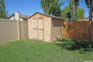 Photo 36: 7010 Lawrence Drive in Regina: Rochdale Park Residential for sale : MLS®# SK858455
