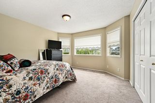 Photo 15: 154 Bridleglen Road SW in Calgary: Bridlewood Detached for sale : MLS®# A1113025