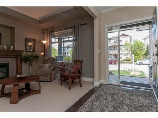 "Photo 2: 36024 S AUGUSTON Parkway in Abbotsford: Abbotsford East House for sale in ""Auguston"" : MLS®# F1449374"