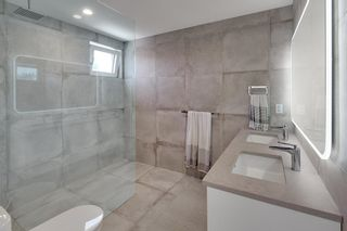 """Photo 20: 2794 W 23RD Avenue in Vancouver: Arbutus House for sale in """"W Passive House"""" (Vancouver West)  : MLS®# R2589508"""