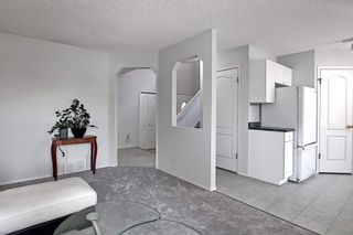 Photo 5: 288 Dunvegan Road in Edmonton: Zone 01 House for sale : MLS®# E4256564