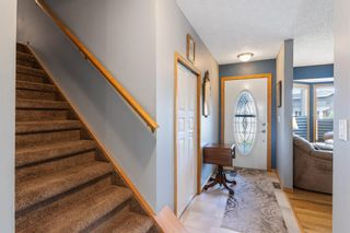 Photo 5: 31 Mchugh Place NE in Calgary: Mayland Heights Detached for sale : MLS®# A1111155