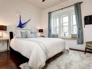 Photo 2: 160 Hastings Avenue in Toronto: South Riverdale House (2-Storey) for sale (Toronto E01)  : MLS®# E3190376