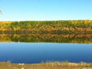 Photo 4: Lot 9 Block 8 Rural Address in Barrier Valley: Lot/Land for sale (Barrier Valley Rm No. 397)  : MLS®# SK842641