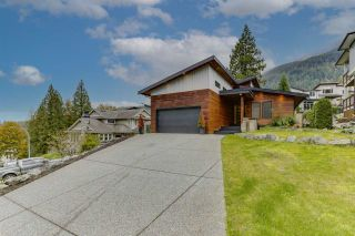 Photo 2: 7182 MARBLE HILL Road in Chilliwack: Eastern Hillsides House for sale : MLS®# R2509409