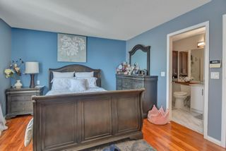 """Photo 2: 72 6533 121 Street in Surrey: West Newton Townhouse for sale in """"Stonebriar"""" : MLS®# R2569216"""