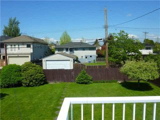 Photo 7: 11711 SEABROOK Crescent in Richmond: Ironwood House for sale : MLS®# R2372253