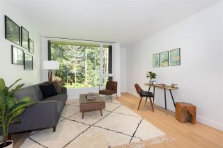 Photo 27: 8332 MOUNTAINVIEW Drive in Whistler: Alpine Meadows House for sale : MLS®# R2532886