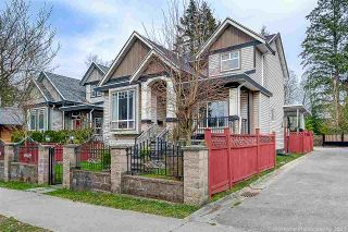 Photo 23: 8028 140 Street in Surrey: East Newton House for sale : MLS®# R2562283