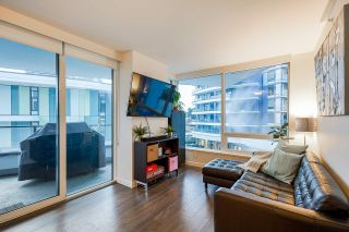 """Photo 15: 305 8238 LORD Street in Vancouver: Marpole Condo for sale in """"NORTHWEST"""" (Vancouver West)  : MLS®# R2531412"""