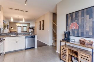 Photo 13: 54 Evansview Road NW in Calgary: Evanston Row/Townhouse for sale : MLS®# A1116817