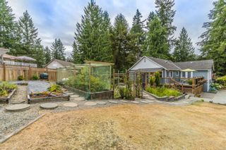 Photo 24: 8240 Dickson Dr in : PA Sproat Lake House for sale (Port Alberni)  : MLS®# 882829