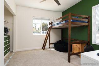 Photo 20: LA MESA House for sale : 5 bedrooms : 5065 Guava Ave