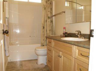 Photo 11: 65899 COTTONWOOD Drive in Hope: Hope Kawkawa Lake House for sale : MLS®# R2479403