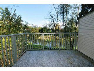 "Photo 13: 2 23281 KANAKA Way in Maple Ridge: Cottonwood MR Townhouse for sale in ""WOODRIDGE"" : MLS®# V1032160"