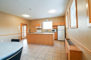 Photo 24: 419 35 Valhalla Drive in Winnipeg: North Kildonan Condominium for sale (3G)  : MLS®# 202028633