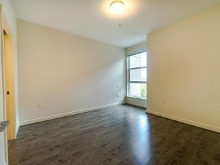 "Photo 16: 503 5981 GRAY Avenue in Vancouver: University VW Condo for sale in ""SAIL"" (Vancouver West)  : MLS®# R2511579"