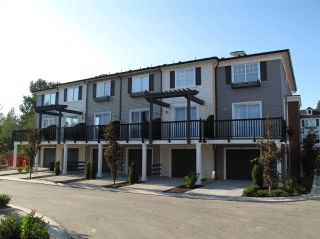 """Photo 12: 84 7233 189 Street in Surrey: Clayton Townhouse for sale in """"Tate"""" (Cloverdale)  : MLS®# R2580526"""