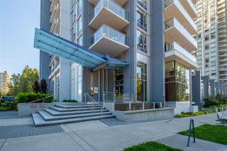 """Photo 16: 3601 13750 100 Avenue in Surrey: Whalley Condo for sale in """"PARK AVENUE"""" (North Surrey)  : MLS®# R2589659"""