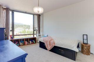 "Photo 19: 506 110 BREW Street in Port Moody: Port Moody Centre Condo for sale in ""ARIA 1"" : MLS®# R2613100"