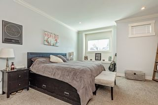 Photo 21: 32483 FLEMING Avenue in Mission: Mission BC House for sale : MLS®# R2616282