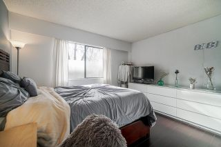 "Photo 23: 209 9101 HORNE Street in Burnaby: Government Road Condo for sale in ""WOODSTONE PLACE"" (Burnaby North)  : MLS®# R2561259"