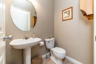 Photo 15: 12 KELSO Court: St. Albert House for sale : MLS®# E4262196