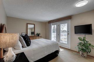Photo 17: 1144 Lake Huron Crescent SE in Calgary: Bonavista Downs Detached for sale : MLS®# A1098610