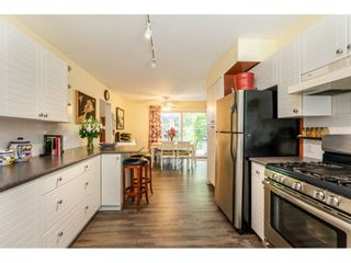 """Photo 10: 16551 10 Avenue in Surrey: King George Corridor House for sale in """"McNalley Creek"""" (South Surrey White Rock)  : MLS®# R2455888"""