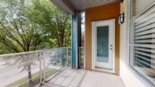 Photo 18: 212 2584 Anderson Way SW in Edmonton: Zone 56 Condo for sale : MLS®# E4262336