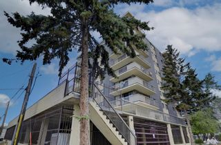 Photo 30: 701 1107 15 Avenue SW in Calgary: Beltline Apartment for sale : MLS®# A1110302