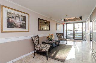 "Photo 17: 511 1353 VIDAL Street: White Rock Condo for sale in ""Seapark West"" (South Surrey White Rock)  : MLS®# R2421883"