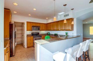 Photo 13: PACIFIC BEACH Condo for sale : 4 bedrooms : 727 Diamond St. in San Diego, CA
