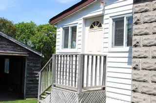 Photo 19: 162 Hope Street N in Port Hope: House for sale : MLS®# 128055