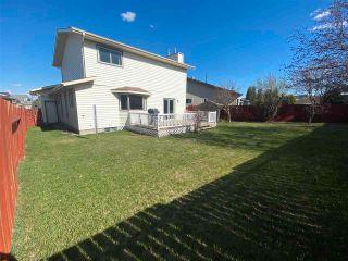 Photo 15: 8008 188B Street in Edmonton: Zone 20 House for sale : MLS®# E4243345
