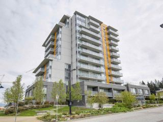 """Photo 1: 112 9025 HIGHLAND Court in Burnaby: Simon Fraser Univer. Townhouse for sale in """"HIGHLAND HOUSE"""" (Burnaby North)  : MLS®# R2163984"""