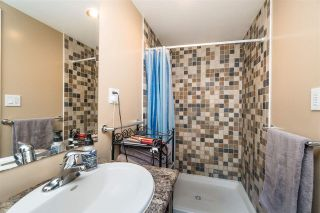 Photo 27: 2841 UPLAND Crescent in Abbotsford: Abbotsford West House for sale : MLS®# R2516166