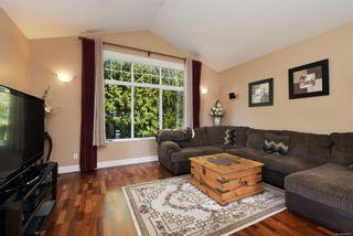Photo 4: 5709 Sooke Rd in : Sk Saseenos House for sale (Sooke)  : MLS®# 869451
