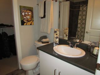 """Photo 9: #405B 45595 TAMIHI WY in SARDIS: Vedder S Watson-Promontory Condo for rent in """"THE HARTFORD"""" (Sardis)"""