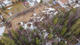 Photo 3: 2455 PARENT Road in Prince George: St. Lawrence Heights Land for sale (PG City South (Zone 74))  : MLS®# R2548505