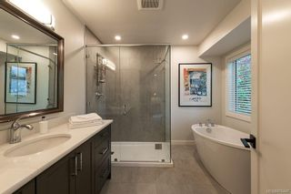 Photo 20: 1057 Losana Pl in : CS Brentwood Bay House for sale (Central Saanich)  : MLS®# 876447